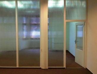 Prenájom Kancelárske priestory 40 m2 Žilina Centrum