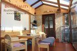 Veľký 7 izbový Rodinný dom na Predaj, Zimná záhrada, Dielňa, Altánok, 1881 m2 pozemok, Čataj pri Senci www.bestreality.sk