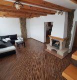 Ponúkame na predaj krásny mezonetový byt v Považskej Bystrici, na sídlisku Lány.
