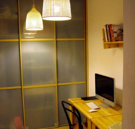 StarBrokers – PREDAJ 4-izb. byt 89 m2 na 2/8 p., loggia 3,8 m2, Beňadická ul., Bratislava - Petržalka