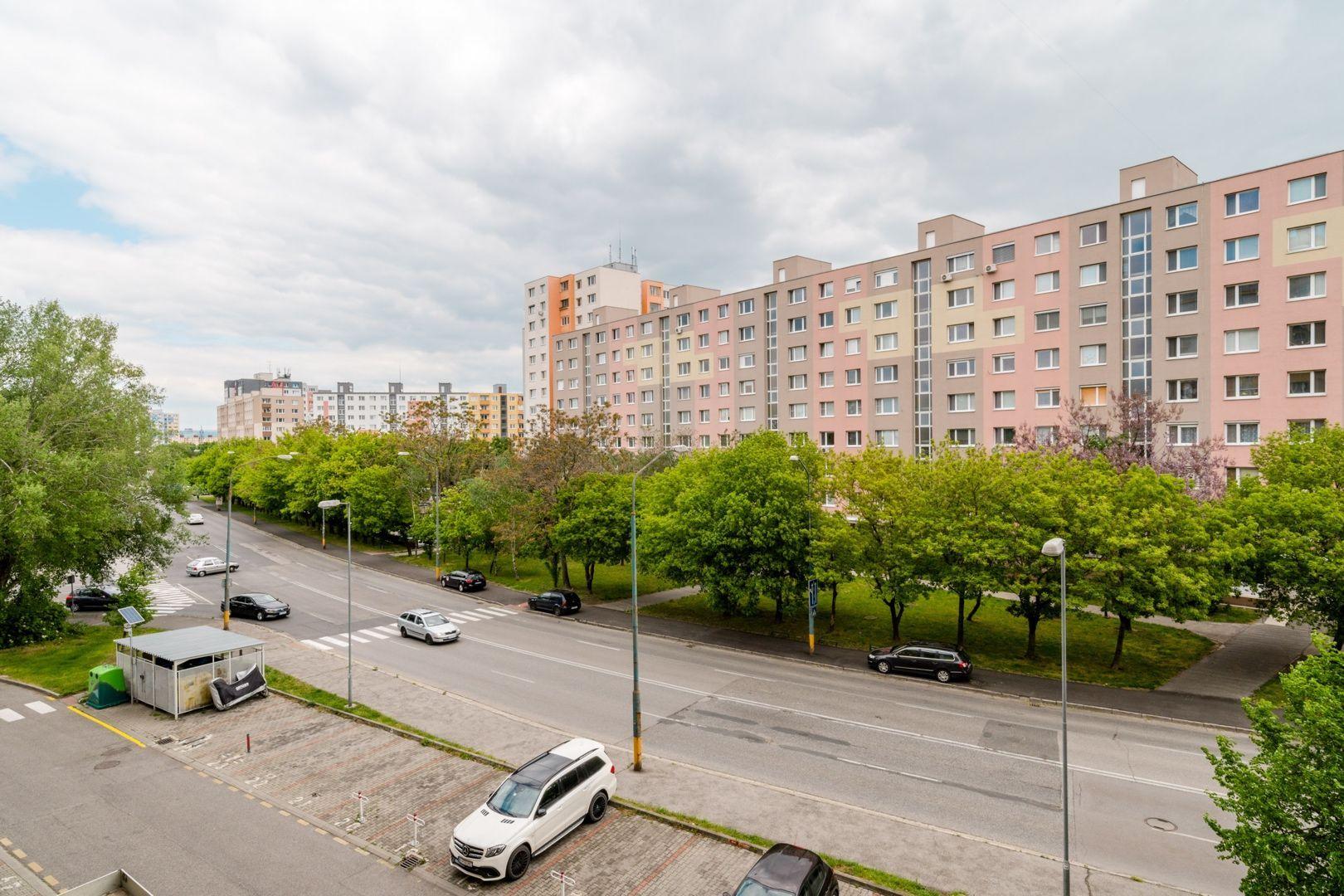 ponukabyvania.sk_Budatínska_1-izbový-byt_NEMEC