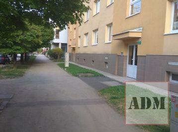 Rezervované 2-izbový byt Žilina - Bulvár