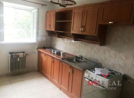 2 izbový byt na predaj Prievidza.