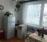 Na predaj 3 izbový byt Partizánske.