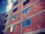 MERIDIEM / 3 izbový byt v novostavbe na Juhu