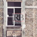 1izbový byt v historickej lokalite na Palárikovej ulici v Starom Meste