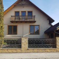 Rodinná vila, Žabokreky, 240 m², Kompletná rekonštrukcia