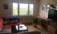 Priestranný 3 izbový byt, KVP - REZERVOVANÝ