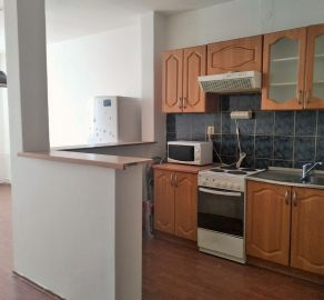 2i byt - staršia rekonštrukcia + výhodná cena !! - Stavbárska - BA II