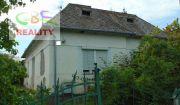 CBF- exkluzívne ponúkame dom 15 km od Michaloviec