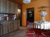 Topoľčany - 2 izbový byt - pôvodný stav
