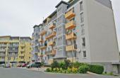 ARTHUR - Priestranný 3-izbový byt v Senci, 80 m2+balkón+pivnica, vyhradené parkovanie