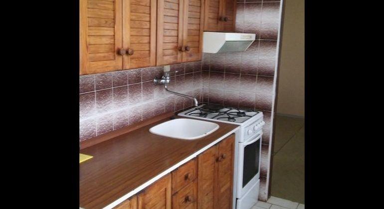VÝRAZNÁ ZĽAVA- Na  predaj veľký 2,5 -izb. byt v Skalici