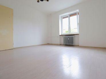 Predaj 3i byt, 72m2, Handlová