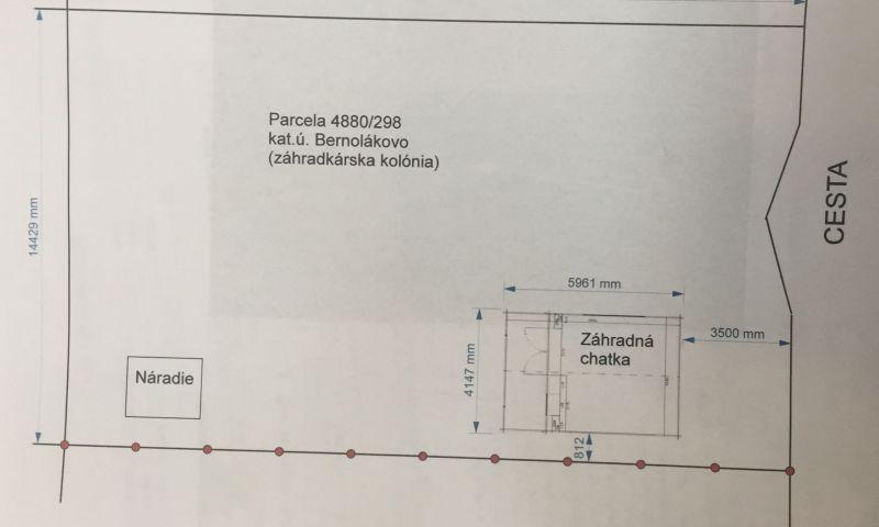 ponukabyvania.sk_Trnavská_pre-rodinné-domy_HANUSKA