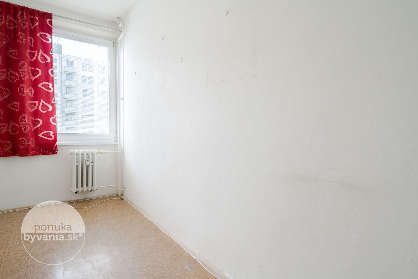 ponukabyvania.sk_Komárnická_2-izbový-byt_HANUSKA