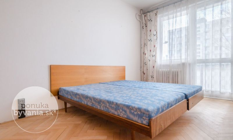ponukabyvania.sk_Komárnická_2-izbový-byt_BEREC