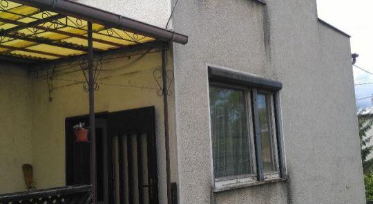 Predaj Rodinné domy Čaka