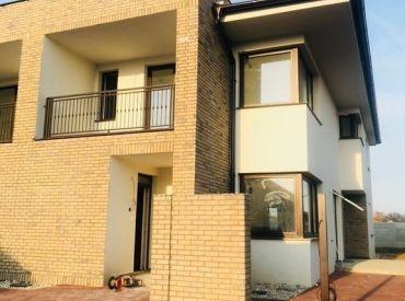 Predaj nadštandardného 3-izbového bytu vo Veľkom Bieli