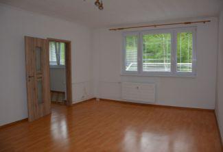 Exkluzívne! PRENÁJOM 1 izbový byt, 37 m2, Handlová