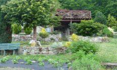 CHATA na celoročné bývanie  25 km od Košíc, Veľká Lodina