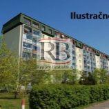 1,5 izbový byt na ulici Súmračná v Bratislavskej mestskej časti Ružinov