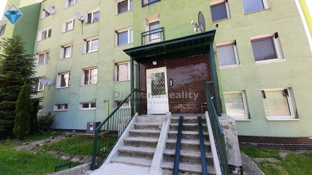 3-izbový byt-Predaj-Štós-24500.00 €