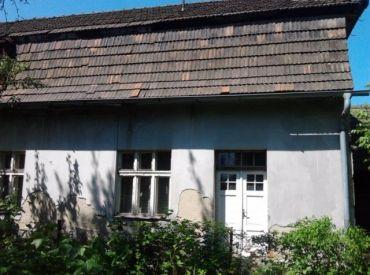 Na predaj RD Žilina - Strážov, 476 m2