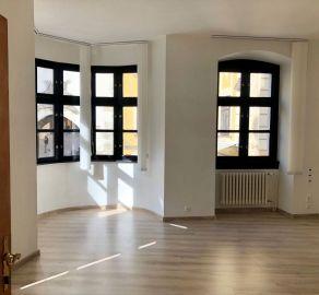 StarBrokers – PRENÁJOM: kancelárie v samotnom srdci Bratislavy - už od 25 m2 od 10,-€/m2/mes. - Bratislava Staré Mesto, Michalská ulica