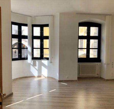 StarBrokers – PRENÁJOM: kancelárie v samotnom srdci Bratislavy - už od 20 m2 od 9,-€/m2/mes. - Bratislava Staré Mesto, Michalská ulica