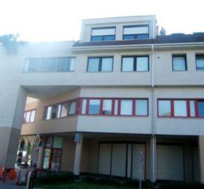 StarBrokers- EXKLUZÍVNY PRENÁJOM: Kancelársky celok 111 m2 s garážou, Podunajská ul.- pri Vrakunskom lesíku