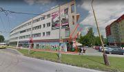 Obchodný priestor 320 m2 Vlčince III - Žilina - ZNÍŽENÁ CENA