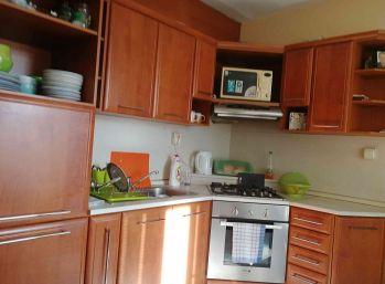 SUPER PONUKA !!!! Ponúkame na predaj 3.izbový byt Novomeského ( 203-113-LUZnov )