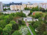 3-izbový byt, BA-Petržalka, Lenárdova