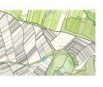 Orná pôda, 20 000 m2, Mníchova Lehota