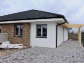 3 izbový dom, Miloslavov - CORALI Real