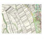 Orná pôda, 3500 m2, Mníchova Lehota