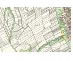 Orná pôda, 2600 m2, Mníchova Lehota