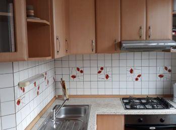 Predáme 2 izbový byt - Košice - Juh - kompletná rekonštrukcia