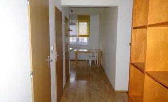 Ponúkame na predaj 2 izbový byt + kuchyňa, balkón, lodžia, 10 ročná stavba, Podunajské Biskupice,