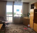 2,5 izbový byt v Bošanoch na predaj!