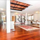 Luxusný 5-izbový rodinný dom s veľkou terasou, v pokojnej lokalite