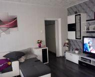 REZERVOVANÝ - 3i útulný byt vo vyhľadávanej lokalite na Fončorde