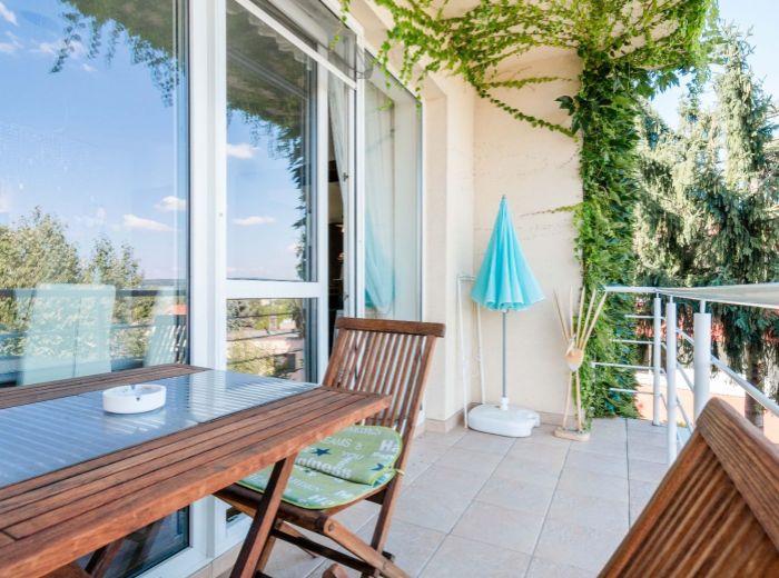 ŠAŠTÍNSKA, 9-i dom, 456 m2 – REZIDENCIA, tiché okolie, VÝBORNÁ DOSTUPNOSŤ DO MESTA, terasa s Jacuzzi