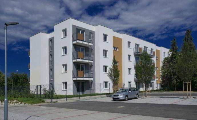NOVOSTAVBA - 3 izbový byt v širšom centre Pezinka