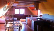 Komfortný, komplet zariadený 4 izbový mezonet Lozorno!!!