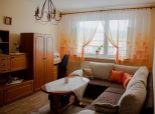 REZERVOVANÉ - Ponúkame na predaj 3 izbový byt s balkónom v Rožňave