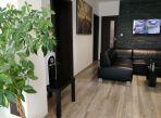 PREDAJ 4 izb. rodinného domu v peknom prostredí - jednopodlažná novostavba