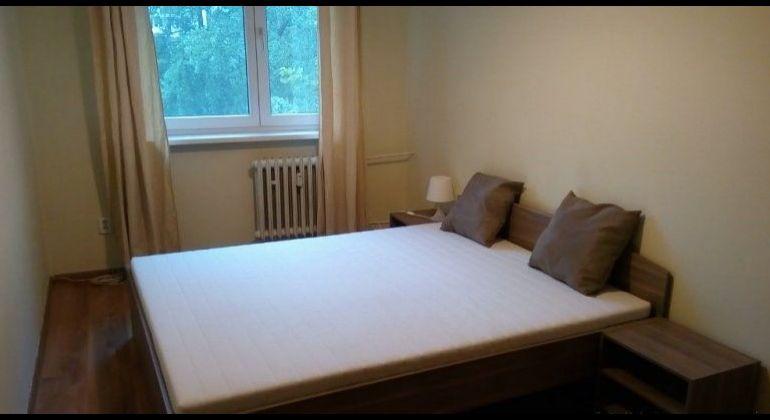 Prenájom 2 izbový byt Bratislava-Dúbravka, Považanova ulica