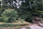 Rekreačný pozemok Modra Harmónia, pozemok až 2100 m2
